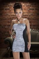 Dámske šaty Suzanne
