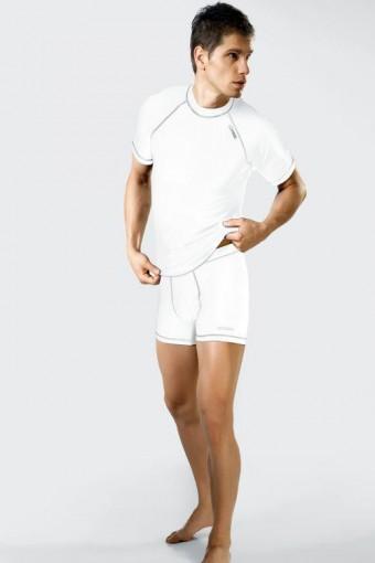 https://vitalitypradlo.sk/27559-thickbox_default/panska-sportova-bielizen-classic-vi-white.jpg