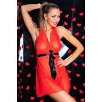 Erotické šaty Marcela