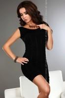 Dámske šaty Berenice