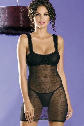 https://vitalitypradlo.sk/34277-thickbox_default/eroticka-kosielka-mirell-chemise.jpg