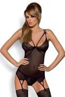 Erotický korzet Intensa corset