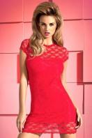 Dámske šaty Dressita red