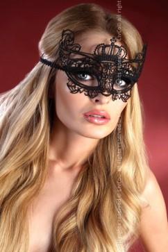 Erotická maska Mask model 7