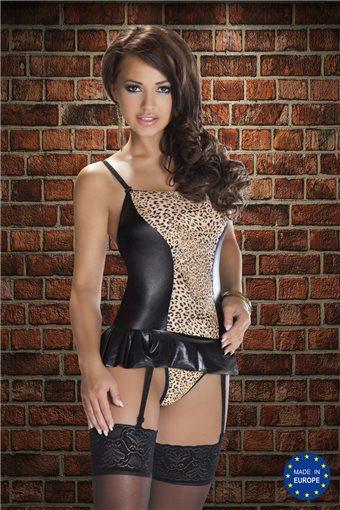 https://vitalitypradlo.sk/38904-thickbox_default/eroticky-korzet-leo-corset.jpg