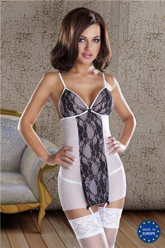 https://vitalitypradlo.sk/38912-thickbox_default/eroticky-korzet-olga-corset-white.jpg