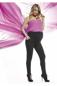 Tehotenské legíny Camile