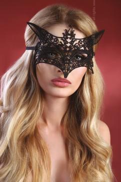 Erotická maska Mask model 9