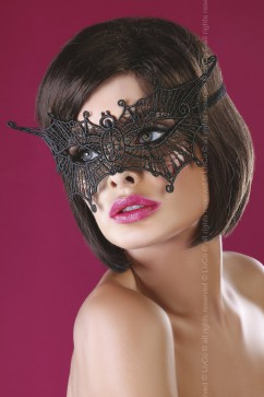 Erotická maska Mask model 11