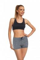 Fitness šortky Adela IV