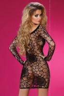 Erotické šaty Adrienne