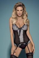Erotický korzet Greyla corset