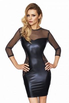 Erotické šaty Arica