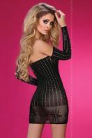 Erotické šaty Paolina