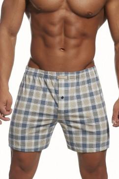 Pánske boxerky 002/47 Comfort