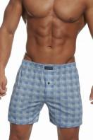 Pánske boxerky 002/57 Comfort