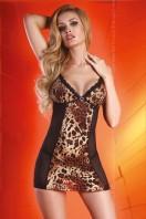 Erotické šaty Sepida