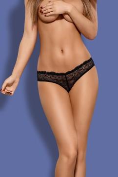 Erotické nohavičky Frivolla panties