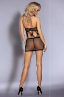 Erotické šaty Yeliz