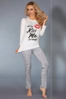Dámske pyžamo Model 109