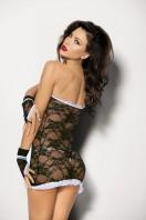 Erotické šaty Aeris