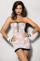 Erotické šaty Purity