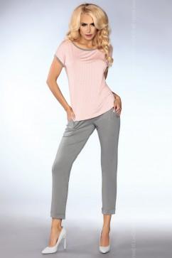 Dámske pyžamo Model 101