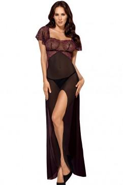 Erotické šaty Sedusiagown