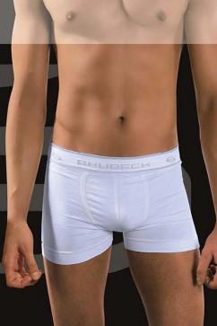 Pánske boxerky BX 00501 XXL white