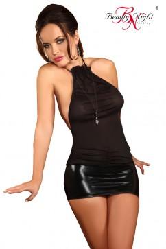 Erotické šaty Christelle
