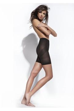 Sťahovacie prádlo Fit Body black