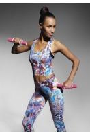 Fitness top  Caty 30