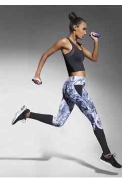 Fitness legíny Trixi