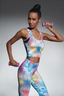 Fitness top  Tessera 30