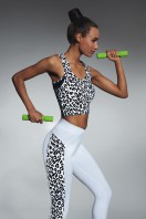 Fitness top  Irbis 30