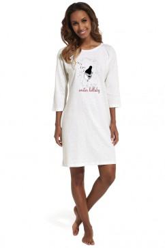 Nočná košeľa 641/155 Lullaby 3