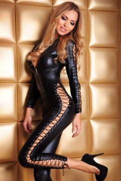 Erotický kostým Sheila