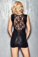 Erotické šaty Camparia