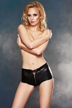 Erotické nohavičky Dizer