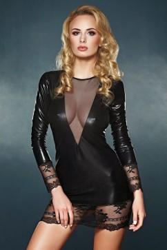 Erotické šaty Olivet