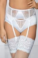 Dámske nohavičky 740 white