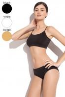 Fitness top  3k611 black