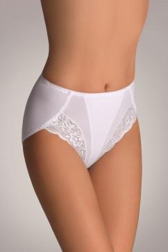 Sťahovacie prádlo Venus white