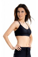 Fitness top  Amera