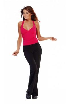 Fitness nohavice Martyna colorado 176