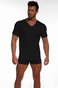 Pánske tričko 201 black