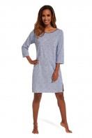 Nočná košeľa 149/142 Ines